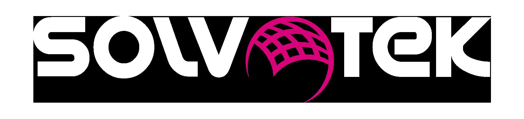 Solvotek Mühendislik ve Bilişim Hizmetleri Tic. Ltd. Şti.